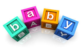 firstnamesbaby.com image